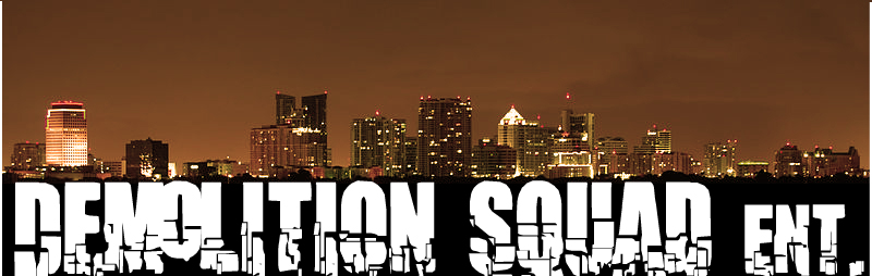 Demolition_Squad_Skyline